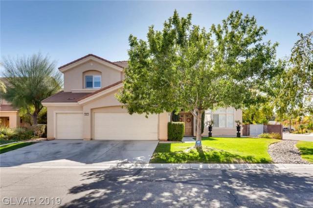 3831 Feldspar, Las Vegas, NV 89120 (MLS #2097127) :: Vestuto Realty Group