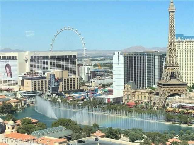 2600 Harmon #23030, Las Vegas, NV 89158 (MLS #2097548) :: The Snyder Group at Keller Williams Marketplace One