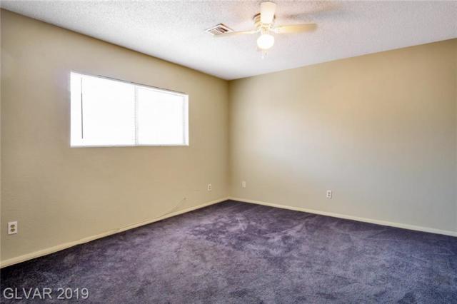 863 Flagstone, Las Vegas, NV 89110 (MLS #2097586) :: Signature Real Estate Group