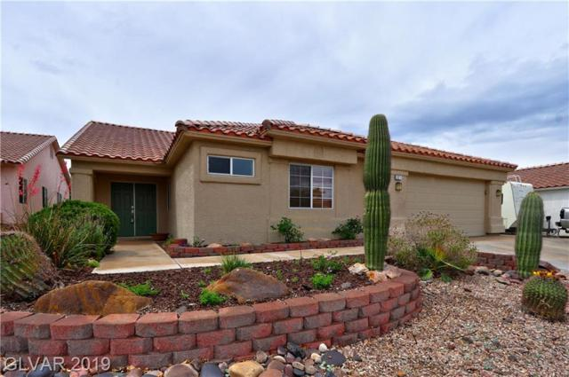 321 Waterwheel Falls, Henderson, NV 89015 (MLS #2097623) :: The Snyder Group at Keller Williams Marketplace One