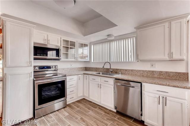 4834 Meredith, Las Vegas, NV 89121 (MLS #2097873) :: Signature Real Estate Group