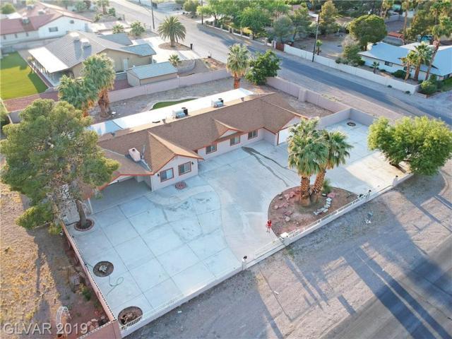 2715 Torrey Pines, Las Vegas, NV 89146 (MLS #2097948) :: Signature Real Estate Group