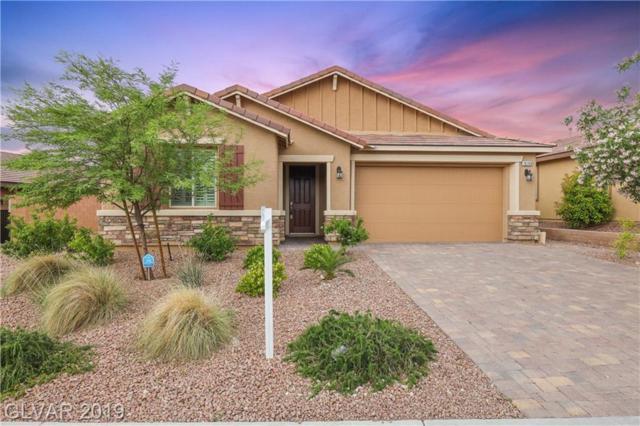 10743 Cowlite, Las Vegas, NV 89166 (MLS #2098011) :: Signature Real Estate Group