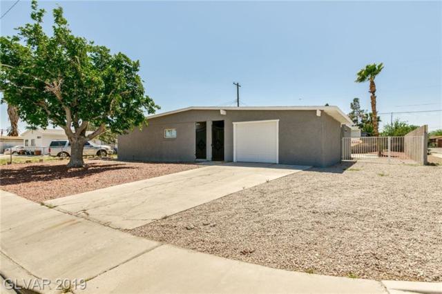4069 Karen, Las Vegas, NV 89121 (MLS #2098038) :: Signature Real Estate Group