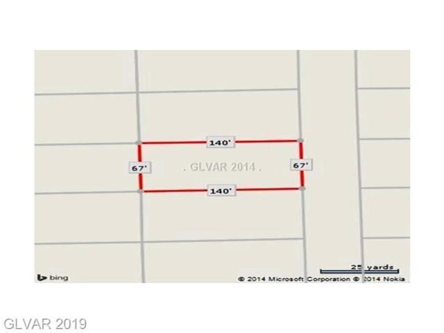 Vegas Quarter Acres, North Las Vegas, NV 89106 (MLS #2098110) :: Vestuto Realty Group