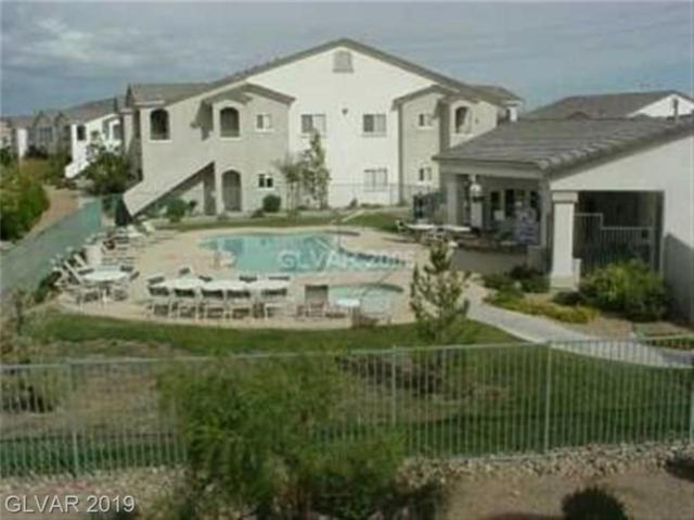 5655 E Sahara #2066, Las Vegas, NV 89142 (MLS #2098179) :: Signature Real Estate Group
