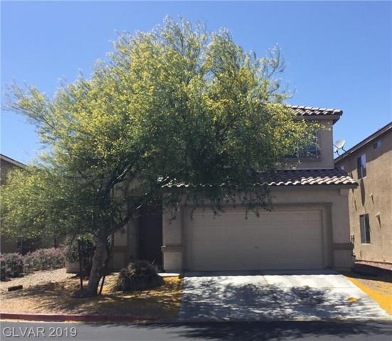4083 Lilac Creek, Las Vegas, NV 89122 (MLS #2098304) :: Signature Real Estate Group