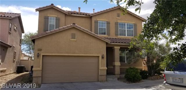 5376 Washington Apple, Las Vegas, NV 89122 (MLS #2098733) :: Trish Nash Team