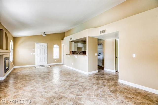 7950 Flamingo #2178, Las Vegas, NV 89147 (MLS #2098745) :: Vestuto Realty Group