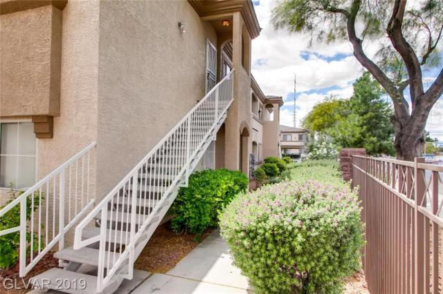 3400 Cabana #2107, Las Vegas, NV 89122 (MLS #2098969) :: The Snyder Group at Keller Williams Marketplace One