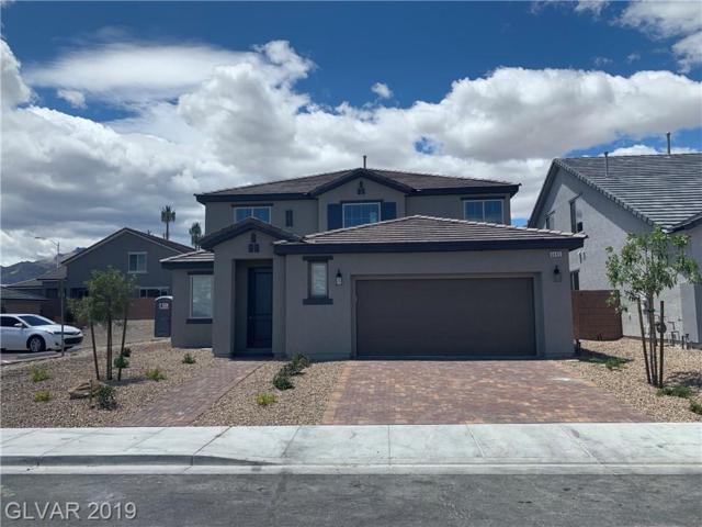 6445 Alpine Ridge, Las Vegas, NV 89149 (MLS #2099140) :: ERA Brokers Consolidated / Sherman Group