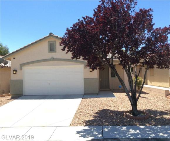 8043 Sapphire Cove, Las Vegas, NV 89117 (MLS #2099150) :: Trish Nash Team