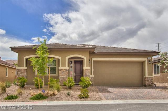 10837 Cowlite, Las Vegas, NV 89166 (MLS #2099268) :: Vestuto Realty Group