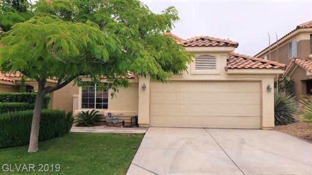 9617 Rancho Palmas, Las Vegas, NV 89117 (MLS #2099387) :: Trish Nash Team