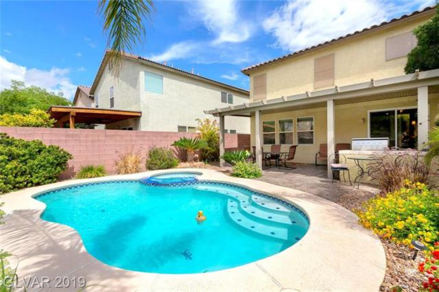8433 Cavaricci, Las Vegas, NV 89129 (MLS #2099791) :: Trish Nash Team