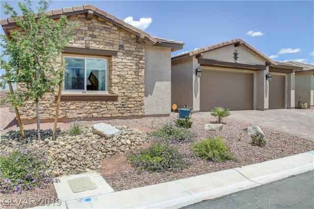 5478 E Di Bossi, Pahrump, NV 89061 (MLS #2099876) :: ERA Brokers Consolidated / Sherman Group