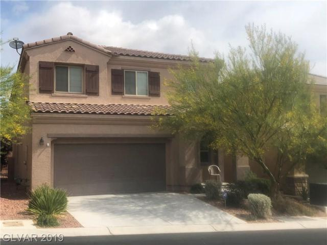 10626 Mount Blackburn, Las Vegas, NV 89166 (MLS #2099987) :: Vestuto Realty Group