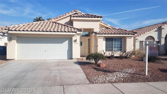 1308 Feather Glen, Las Vegas, NV 89117 (MLS #2100479) :: Trish Nash Team