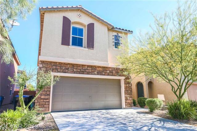 7056 Placid Lake, Las Vegas, NV 89179 (MLS #2101559) :: Vestuto Realty Group