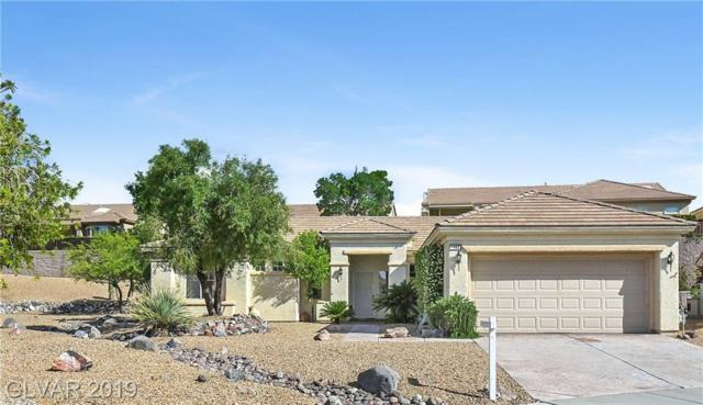 1862 Redwood Valley, Henderson, NV 89052 (MLS #2101593) :: The Snyder Group at Keller Williams Marketplace One