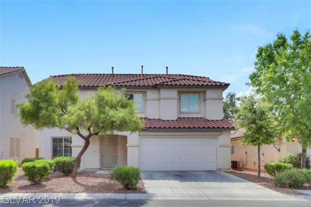 11233 Andreola, Las Vegas, NV 89141 (MLS #2102320) :: The Snyder Group at Keller Williams Marketplace One