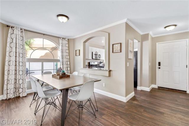 3344 Cheltenham, Las Vegas, NV 89129 (MLS #2102614) :: Signature Real Estate Group