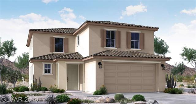 12887 New Providence, Las Vegas, NV 89141 (MLS #2103623) :: The Snyder Group at Keller Williams Marketplace One