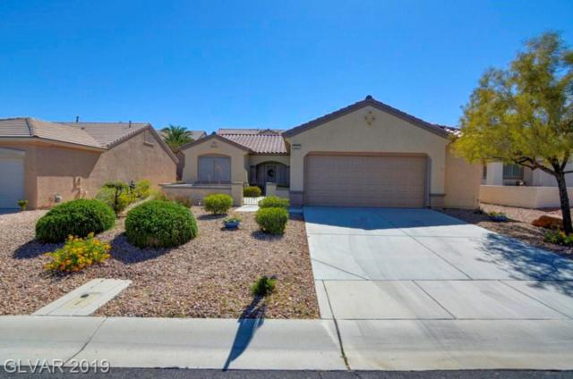2062 Wildwood Lake, Henderson, NV 89052 (MLS #2103944) :: Signature Real Estate Group