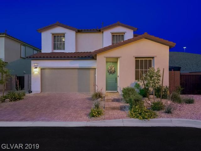 12896 Alcores, Las Vegas, NV 89141 (MLS #2104679) :: The Snyder Group at Keller Williams Marketplace One