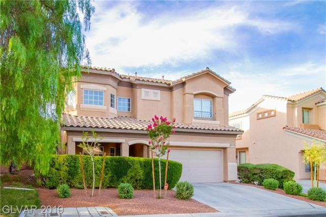 Las Vegas, NV 89141 :: The Snyder Group at Keller Williams Marketplace One