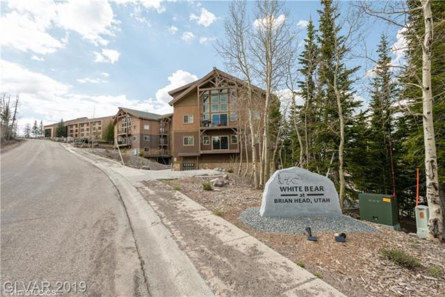 74 W Ridge View A-12, Other, UT 84719 (MLS #2105522) :: Hebert Group | Realty One Group