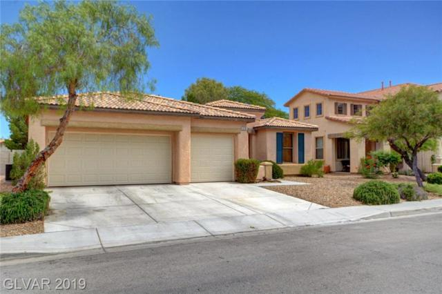 478 Wendover Hills, Las Vegas, NV 89123 (MLS #2105631) :: ERA Brokers Consolidated / Sherman Group