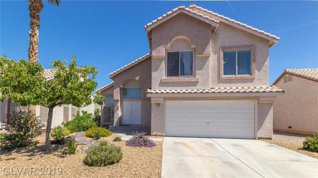 2730 Seasons, Henderson, NV 89074 (MLS #2105717) :: ERA Brokers Consolidated / Sherman Group