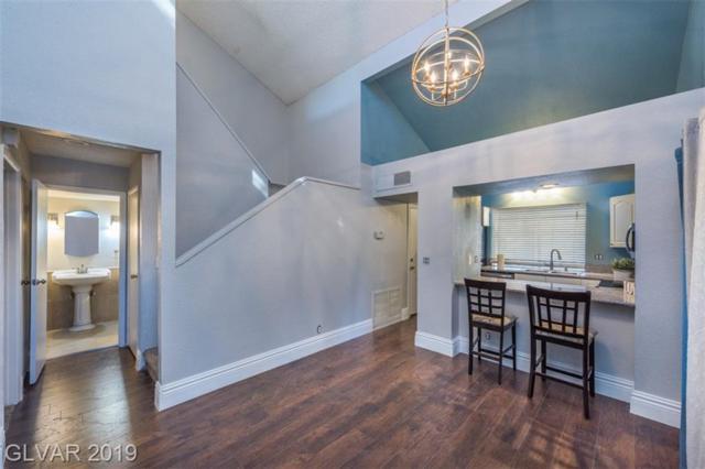 5534 Orchard #0, Las Vegas, NV 89110 (MLS #2105842) :: Signature Real Estate Group