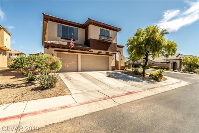 9100 Big Plantation, Las Vegas, NV 89143 (MLS #2105922) :: ERA Brokers Consolidated / Sherman Group