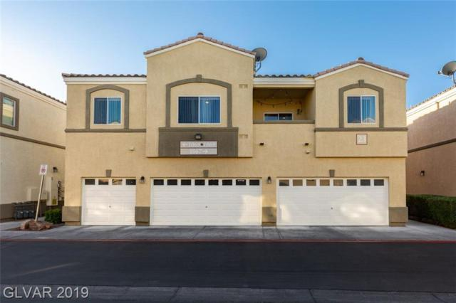 6170 E Sahara #1069, Las Vegas, NV 89142 (MLS #2106367) :: The Snyder Group at Keller Williams Marketplace One