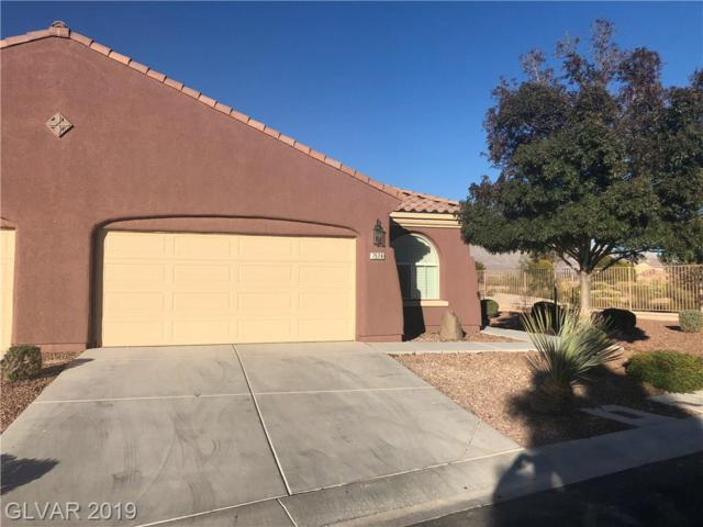 7528 Doral Park, Las Vegas, NV 89131 (MLS #2106508) :: ERA Brokers Consolidated / Sherman Group