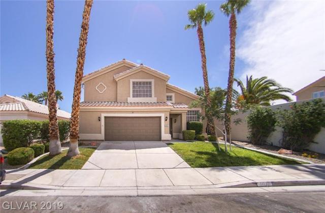 3016 Gulf Breeze, Las Vegas, NV 89128 (MLS #2106628) :: Signature Real Estate Group