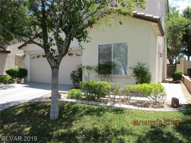 8641 Pitch Fork, Las Vegas, NV 89143 (MLS #2106660) :: Signature Real Estate Group