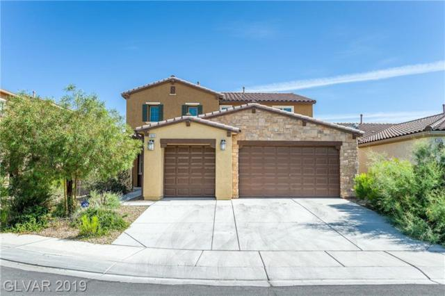 1020 Pine Vista, North Las Vegas, NV 89084 (MLS #2106695) :: Signature Real Estate Group