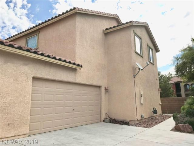 Las Vegas, NV 89149 :: Vestuto Realty Group