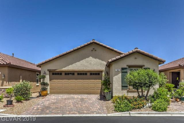 7832 Hamilton Pool, Las Vegas, NV 89113 (MLS #2106727) :: The Snyder Group at Keller Williams Marketplace One