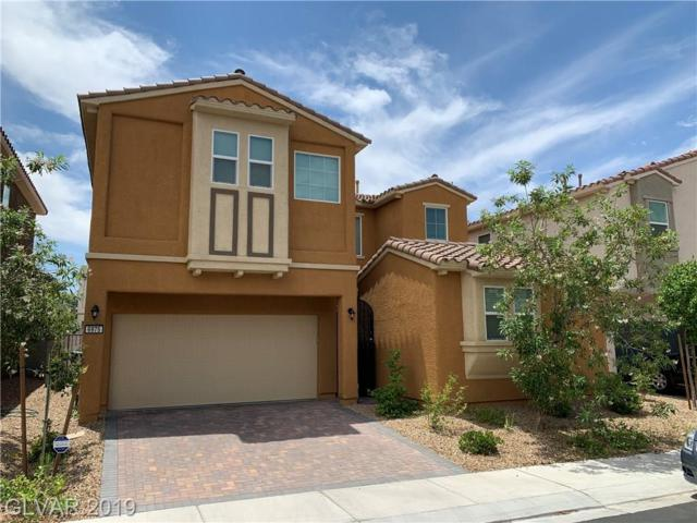 6975 Lilac Clouds, Las Vegas, NV 89142 (MLS #2106761) :: Vestuto Realty Group