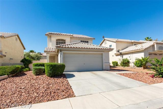 7505 Bowles, Las Vegas, NV 89130 (MLS #2106779) :: Vestuto Realty Group