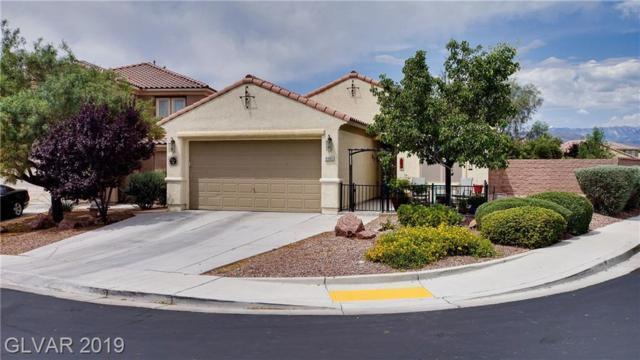 8905 Lauderhill, Las Vegas, NV 89131 (MLS #2106921) :: ERA Brokers Consolidated / Sherman Group