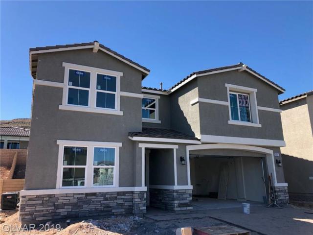 6387 Joshua Peak, Las Vegas, NV 89141 (MLS #2107448) :: Vestuto Realty Group