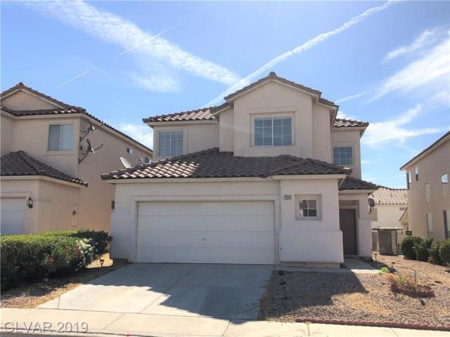 3452 Commendation, Las Vegas, NV 89117 (MLS #2108011) :: Vestuto Realty Group