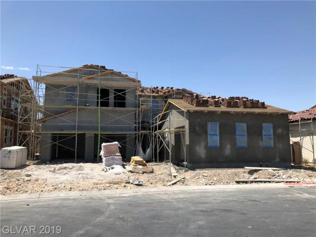 4120 San Capri, Las Vegas, NV 89141 (MLS #2109205) :: Vestuto Realty Group