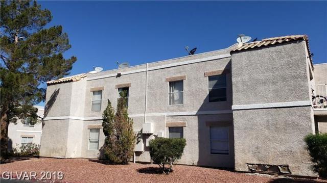 6800 Lake Mead #1025, Las Vegas, NV 89156 (MLS #2109437) :: Signature Real Estate Group