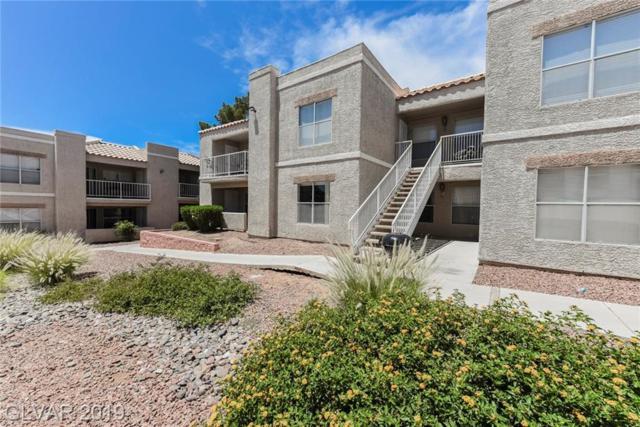 6800 Lake Mead #1077, Las Vegas, NV 89156 (MLS #2109569) :: Signature Real Estate Group